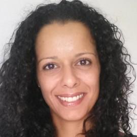 Carla_Vasques